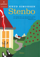 Stenbo - Knud Simonsen