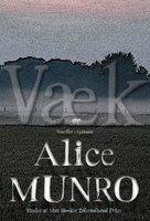 Væk - Alice Munro