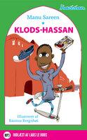 Klods-Hassan - Manu Sareen