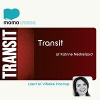 Transit - Kathrine Nedrejord