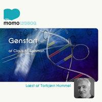 Genstart - Claus M. Lohman