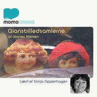 Glansbilledsamlerne - Jóanes Nielsen
