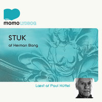 Stuk - Herman Bang