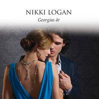 Georgias år - Nikki Logan