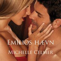 Emilios hævn - Michelle Celmer