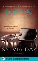 Spejlet i dig - Sylvia Day
