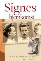 Signes hjemkomst - Lars Johansson