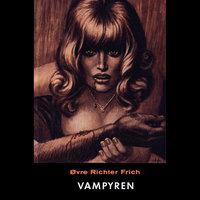 Vampyren - Øvre Richter Frich