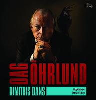 Dimitris dans