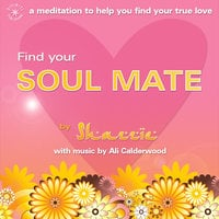 Find Your Soul Mate - Ali Calderwood, Shazzie