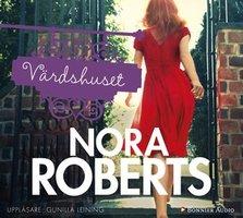 Värdshuset : BoonsBorotrilogin del 1 - Nora Roberts