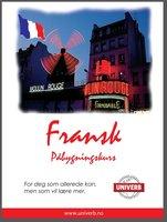 Fransk Påbygningskurs - Univerb