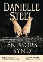 En mors synd - Danielle Steel