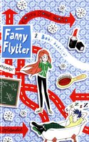 Fanny flytter 2 - Bobs badekar - Kirsten Sonne Harild