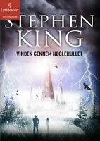 Vinden gennem nøglehullet - Stephen King
