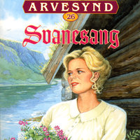 Svanesang - Anne-Lise Boge