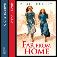 Far From Home - Berlie Doherty