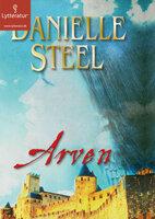 Arven - Danielle Steel
