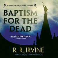 Baptism for the Dead - R.R. Irvine