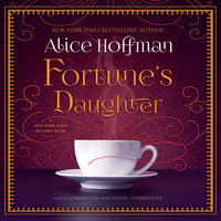 Fortune's Daughter - Alice Hoffman
