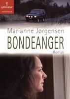 Bondeanger - Marianne Jørgensen