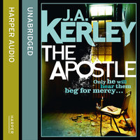 The Apostle - J.A. Kerley