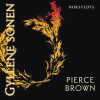 Gyllene sonen - Pierce Brown