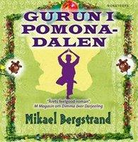 Gurun i Pomonadalen - Mikael Bergstrand