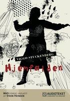 Hjemfalden - Viggo Stuckenberg