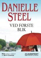 Ved første blik - Danielle Steel