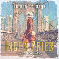 Inger Prier - Helene Strange