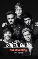 One Direction: Bogen om os - One Direction