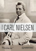 Den lille Carl Nielsen - Peter Dürrfeld