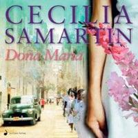 Dona Maria - Cecilia Samartin