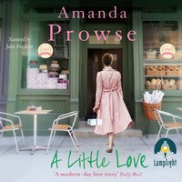 A Little Love - Amanda Prowse