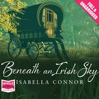 Beneath an Irish Sky - Isabella Connor