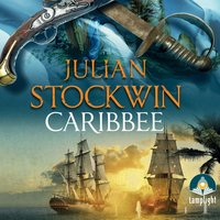 Caribbee - Julian Stockwin