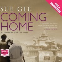 Coming Home - Sue Gee