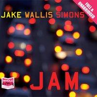 Jam - Jake Wallis Simons
