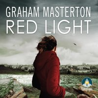 Red Light - Graham Masterton
