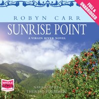 Sunrise Point - Robyn Carr