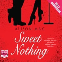 Sweet Nothing - Alison May