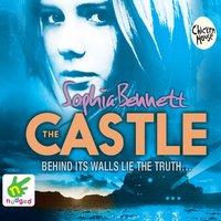 The Castle - Sophia Bennett