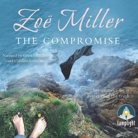 The Compromise - Zoe Miller