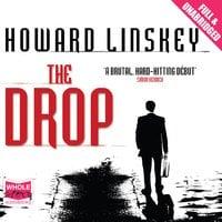 The Drop - Howard Linskey