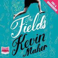 The Fields - Kevin Maher