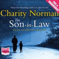 The Son-in-Law - Charity Norman