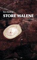 Store Malene - Iben Mondrup
