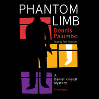 Phantom Limb - Dennis Palumbo