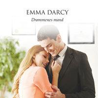 Drømmenes mand - Emma Darcy